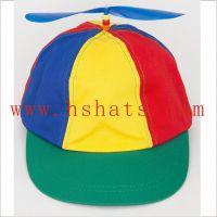 儿童帽子专业生产厂家