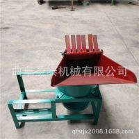 供应立式卧式皇竹草打浆机 打浆机供应商