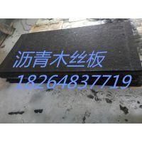 http://himg.china.cn/1/4_396_238810_800_592.jpg