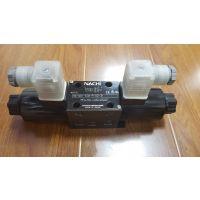 SA-G03-A3X-D2-J21 NACHI/不二越电磁阀 SA-G03