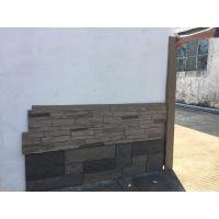 阁瑞石专业制造生产文化石厂家-室内外墙面建材人造石蘑菇石