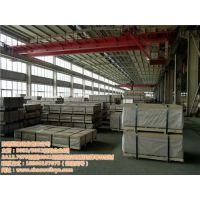 常州5052铝板,济南超维,进口5052铝板价格