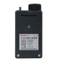 斯达防爆CYH25型矿用氧气测定器