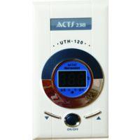 山东韩国进口温控器代理商—易晟元批发各式温控器
