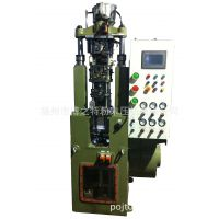 粉末成型机 粉末机械压机 粉末冶金设备