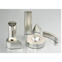 厂家直销稀土永磁 10*2强力圆形磁铁 各种玩具礼盒工艺品强磁