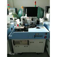 转让新益昌 HDB858固晶机 HOSON 回收固晶机