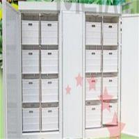 大连斤绿色环保大型豆芽机 多功能豆芽机特价批发