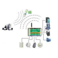 机房短信报警器机房环境监控机房监控软件手机APP监控