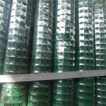 养殖护栏网 绿色圈地网 果园隔离网
