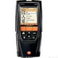 吉首烟气分析仪套装 testo 320烟气分析仪套装低价促销