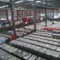 广州贝朗斯动力电源有限公司