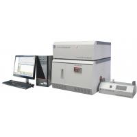 zz硫氮测定仪JF-TSN -5000型