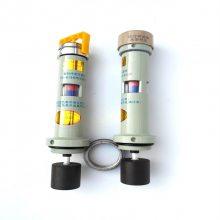 厂家直销变压器配件油位计玻璃油标管压力释放阀变压器油位计