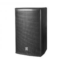 β3音响 贝塔斯瑞音响 FROG15 单15寸音箱 会议音箱 舞台音箱 礼堂音箱