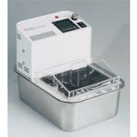 厂家直销日本NISSIN日伸理化小型恒温水槽NT-202D