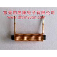 供应盈康大功率高频电感YK-07 磁环电感制造商