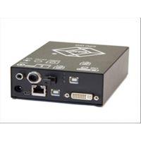 美国BLACK BOX 网络交换器JPM399A优势供应代理BLACK BOX网络产品