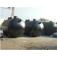 漳州污水处理设备