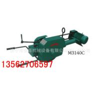 M3125悬挂式砂轮机 M3125吊挂式砂轮机 250型砂轮机安源工厂直销