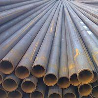 碳钢无缝钢管377*13mm一米重量 377mm无缝管标准