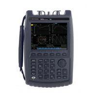 求购Agilent N9923A、Agilent N9923A回收