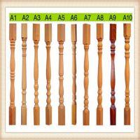 榉木楼梯,丰县实木楼梯批发商,木楼梯立柱价格,实木楼梯
