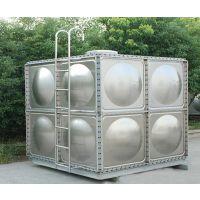 衡水免费维修不锈钢水箱 304不锈钢水箱价格