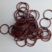 透气性小氟胶O型圈294.50*2.00-品质一流