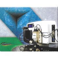 布鲁克Hysitron TriboScope—原位AFM与纳米压痕连用