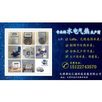 天津津仪汇通科技发展有限公司