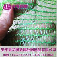 煤场防尘网 盖土网用途 便宜的防尘网价格