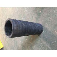 专业出售正宗小松挖掘机配件 pc300-7液压油箱软管