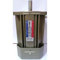 供应台湾东力电机5RK90A-C-S7单相电容运转异步电动机多少钱?