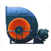 烟台4-90-21低噪声空调风机批发