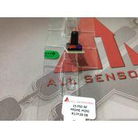 All sensors压力传感器5 PSI-GF-HGRADE-MINI线性输出
