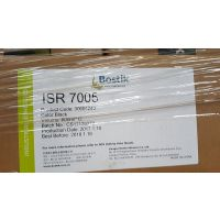 汉高胶水 波士改性硅烷胶7005