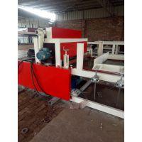 岩棉啥砂浆复合板设备 大城美工机械