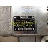 力士乐 泵 A4VSO125DRG 30R-PPB13N00