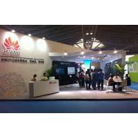智能产品 六月北京CEE消费电子展占八成