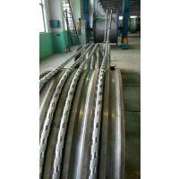 供应齐鲁牌裸铜线多芯交联塑料绝缘聚氯乙炔PVC护套矿用蝶缆 YJV 1*2.5