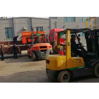 机械短距离搬运设备公司