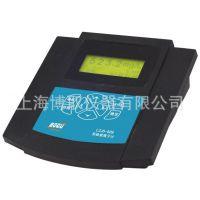 氟离子浓度计/台式离子浓度测量仪/水质分析仪表厂家直销