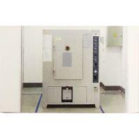 【衡鹏试验室】JIS 沙尘试验机/SUGA 沙尘试验标准 JIS Dust Test