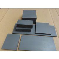 KD20钨钢板 高耐温钨钢板 高硬度 冲模板钨钢