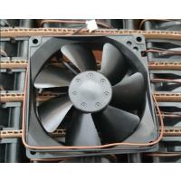东芝D6015H24-01 24V 0.15A 6CM 打印机收银机散热风扇