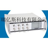四通道台式光衰减器BAH-66价格操作方法