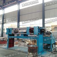专业生产粉末成型油压机 400吨多功能卧式液压机 非标直销