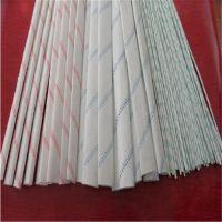 2.5kv黄腊管 玻璃纤维套管 电工电线阻燃绝缘软管 直径1~35mm