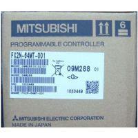 三菱PLC*FX2N-64MT-001*三菱PLC现货